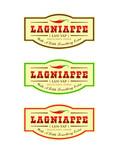 Lagniappe  Logo - Entry #53