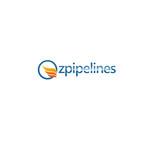 Ozpipelines Logo - Entry #57
