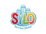 SYLO Logo - Entry #218