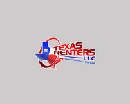 Texas Renters LLC Logo - Entry #76