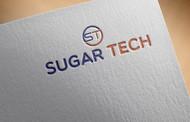 SugarTech Logo - Entry #172