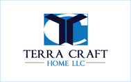 TerraCraft Homes, LLC Logo - Entry #65