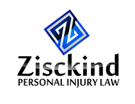 Zisckind Personal Injury law Logo - Entry #28