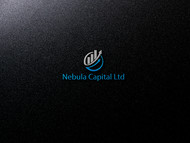 Nebula Capital Ltd. Logo - Entry #72