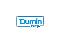 Durnin Pumps Logo - Entry #258