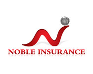 Noble Insurance  Logo - Entry #37