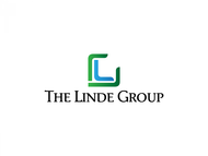 The Linde Group Logo - Entry #106