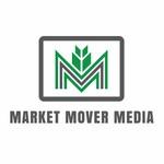 Market Mover Media Logo - Entry #237