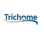 Trichome Logo - Entry #334