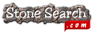 StoneSearch.com Logo - Entry #11