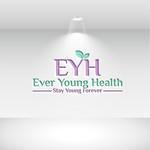 Ever Young Health Logo - Entry #248