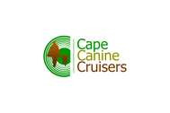 Cape Canine Cruisers Logo - Entry #12