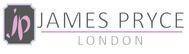 James Pryce London Logo - Entry #229