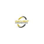 Daylight Properties Logo - Entry #195