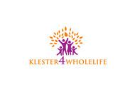 klester4wholelife Logo - Entry #81