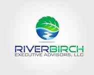RiverBirch Executive Advisors, LLC Logo - Entry #124