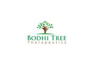 Bodhi Tree Therapeutics  Logo - Entry #216