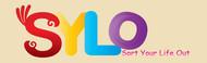 SYLO Logo - Entry #136
