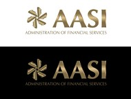 AASI Logo - Entry #221