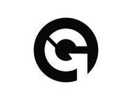 Private Logo Contest - Entry #148