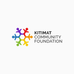 Kitimat Community Foundation Logo - Entry #43