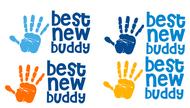 Best New Buddy  Logo - Entry #77