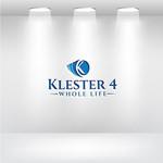 klester4wholelife Logo - Entry #109