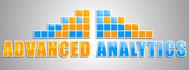Advanced Analytics Logo - Entry #38