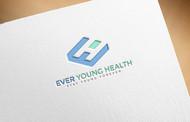 Ever Young Health Logo - Entry #139