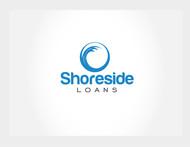 Shoreside Loans Logo - Entry #98