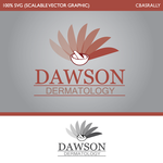 Dawson Dermatology Logo - Entry #42