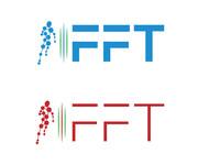 FFT Logo - Entry #198