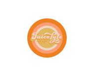 JuiceLyfe Logo - Entry #491