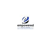 Empowered Financial Strategies Logo - Entry #278