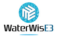 WaterWisE3 Logo - Entry #40
