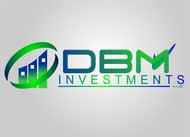 Investment Company  Logo - Entry #93