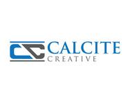 CC Logo - Entry #73