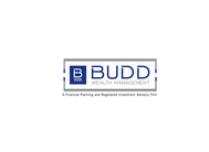 Budd Wealth Management Logo - Entry #243