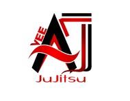 Vee Arnis Ju-Jitsu Logo - Entry #103