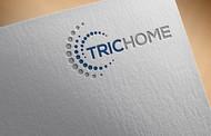 Trichome Logo - Entry #214