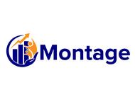 Montage Logo - Entry #27