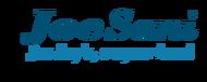 Joe Sani Logo - Entry #64