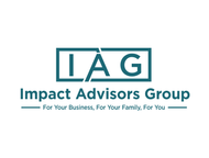 Impact Advisors Group Logo - Entry #356