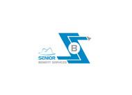 Senior Benefit Services Logo - Entry #301