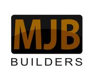MJB BUILDERS Logo - Entry #103