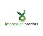 Interior Design Logo - Entry #27
