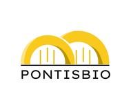 PontisBio Logo - Entry #177