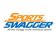 Sports Swagger Logo - Entry #114