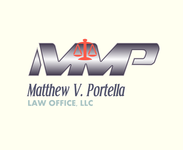 Logo design wanted for law office - Entry #75