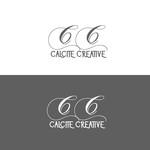 CC Logo - Entry #93